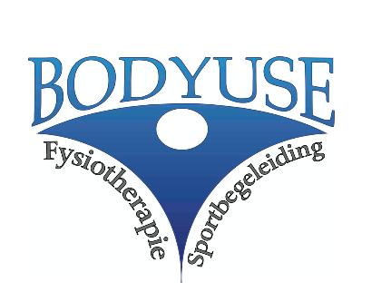 Body use Uden