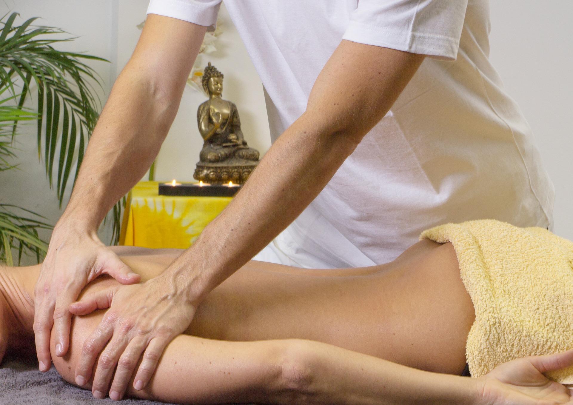 massage-Uden